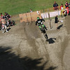 2018-AMA-Hillclimb-Grand-National-Championship-8145_07-28-18  by Brianna Morrissey <br /> <br /> ©Rapid Velocity Photo & BLM Photography 2018
