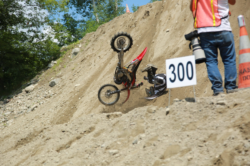 2018-AMA-Hillclimb-Grand-National-Championship-8998_07-28-18  by Brianna Morrissey <br /> <br /> ©Rapid Velocity Photo & BLM Photography 2018