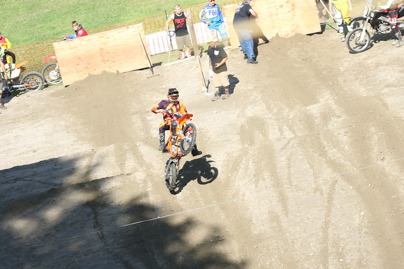 2018-AMA-Hillclimb-Grand-National-Championship-7944_07-28-18  by Brianna Morrissey <br /> <br /> ©Rapid Velocity Photo & BLM Photography 2018