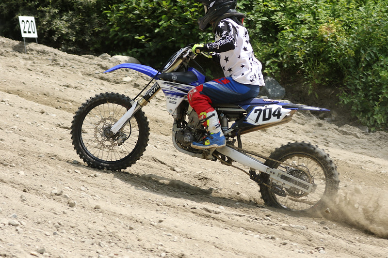 2018-AMA-Hillclimb-Grand-National-Championship-9135_07-28-18  by Brianna Morrissey <br /> <br /> ©Rapid Velocity Photo & BLM Photography 2018