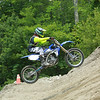 2018-AMA-Hillclimb-Grand-National-Championship-8546_07-28-18  by Brianna Morrissey <br /> <br /> ©Rapid Velocity Photo & BLM Photography 2018