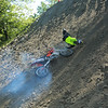 2018-AMA-Hillclimb-Grand-National-Championship-7563_07-28-18  by Brianna Morrissey <br /> <br /> ©Rapid Velocity Photo & BLM Photography 2018