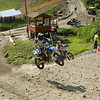 2018-AMA-Hillclimb-Grand-National-Championship-9472_07-28-18  by Brianna Morrissey <br /> <br /> ©Rapid Velocity Photo & BLM Photography 2018