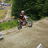 2018-AMA-Hillclimb-Grand-National-Championship-8157_07-28-18  by Brianna Morrissey <br /> <br /> ©Rapid Velocity Photo & BLM Photography 2018
