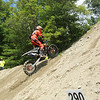 2018-AMA-Hillclimb-Grand-National-Championship-8968_07-28-18  by Brianna Morrissey <br /> <br /> ©Rapid Velocity Photo & BLM Photography 2018