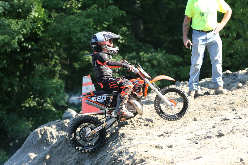 2018-AMA-Hillclimb-Grand-National-Championship-7474_07-28-18  by Brianna Morrissey <br /> <br /> ©Rapid Velocity Photo & BLM Photography 2018