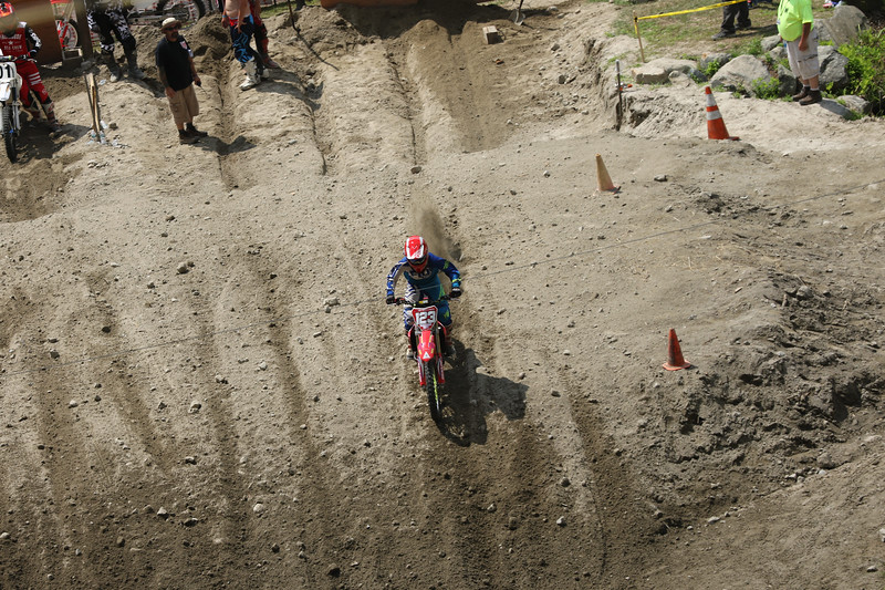 2018-AMA-Hillclimb-Grand-National-Championship-8880_07-28-18  by Brianna Morrissey <br /> <br /> ©Rapid Velocity Photo & BLM Photography 2018