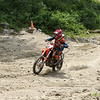2018-AMA-Hillclimb-Grand-National-Championship-9072_07-28-18  by Brianna Morrissey <br /> <br /> ©Rapid Velocity Photo & BLM Photography 2018