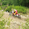 2018-AMA-Hillclimb-Grand-National-Championship-9770_07-28-18  by Brianna Morrissey <br /> <br /> ©Rapid Velocity Photo & BLM Photography 2018