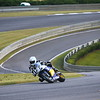 2018 Road Race Grand Championship, Oct. 25-28, 2018, Barber Motorsports Park - Leeds, Ala. Photo by Joe Hansen/Electric Eye Images for the American Motorcyclist Association.