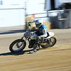 2018 AMA Vintage Flat Track National Championship Series: Ashland. July 7, 2018 at Ashland County Fairgrounds. Photo by Joe Hansen/Electric Eye Images for the American Motorcyclist Association.
