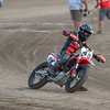 "2019 Flat Track Grand Championship: Short Track - July 25, 2019, Harpster, OH. Photo by <a href=""http://2ndaryhwy.smugmug.com"" target=""_blank"">Jen Muecke</a> for the American Motorcyclist Association."