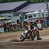 "2019 Flat Track Grand Championship: TT - July 24, 2019, Harpster, OH. Photo by <a href=""http://2ndaryhwy.smugmug.com"" target=""_blank"">Jen Muecke</a> for the American Motorcyclist Association."