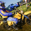 2019 AMA Off-Road Vintage Grand Championship: Hare Scrambles. July 5, 2019 at Mid-Ohio Sports Car Course in Lexington, Ohio. Photo by Matt Milanowski for the American Motorcyclist Association.