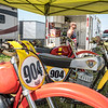 """July 5-7, 2019 at Mid-Ohio Sports Car Course in Lexington, Ohio. Photo by <a href=""""http://2ndaryhwy.smugmug.com"""" target=""""_blank"""">Jen Muecke</a> for the American Motorcyclist Association."""