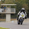 2019 Road Race Grand Championship, Oct. 26-27, 2018, Barber Motorsports Park - Leeds, Ala. Photo by Brian J Nelson Photography for the American Motorcyclist Association.