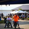 2020 Flat Track Grand Championship, Long Track - Plymouth, IN. Photo by Joseph Hansen/Electric Eye Images for the American Motorcyclist Association.