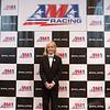 AMA Championship Banquet, Jan. 20, 2017 in Columbus, Ohio. Photo by Gina Gaston/AMA