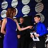 2015 AMA Championship Banquet, Saturday, Jan. 23, at the Hyatt Regency in Columbus, Ohio. Photo by Jeff Guciardo/American Motorcyclist Association.