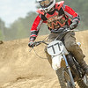 "Moto Armory AMA Vintage Off-Road Grand Championship: Motocross, July 8-9, 2017 at Mid-Ohio Sports Car Course in Lexington, Ohio. Photo by <a href=""https://2ndaryhwy.smugmug.com/"">Jen Muecke</a> for the American Motorcyclist Association."