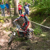 """Moto Armory AMA Vintage Off-Road Grand Championship: Trials, July 9, 2017 at Mid-Ohio Sports Car Course in Lexington, Ohio. Photo by <a href=""""https://2ndaryhwy.smugmug.com/"""">Jen Muecke</a> for the American Motorcyclist Association."""