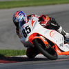 Photo by Dan Focht Motorsport Photography, courtesy of the American Motorcyclist Association. All rights reserved.