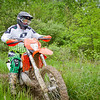AMA Husqvarna National Dual Sport Trail Riding Series and AMA Yamaha Super Ténéré Adventure Riding Series: Hanging Rock 200, May 19, 2013 in Zaleski, Ohio. Photo courtesy of the AMA.