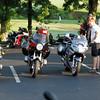 MSTA STAR rally, Tuesday June 25, 2013 in Lexington, Ky.  Photo by Mark Cornelison.