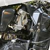 Yoshimura Suzuki GSX-R750 AMA -  (2)
