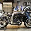 Yoshimura Suzuki GSX-R750 AMA -  (6)