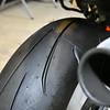 Yoshimura Suzuki GSX-R750 AMA -  (19)