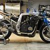 Yoshimura Suzuki GSX-R750 AMA -  (7)