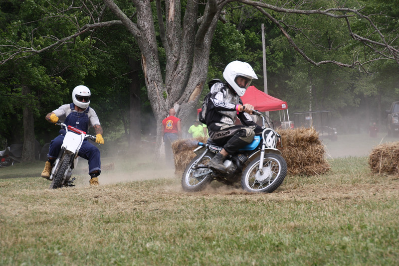 Pitbike TT<br /> July 9, 2016<br /> Photo by WilkinsonBrothers.com