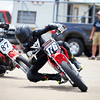 Ohio Mini Roadracing League<br /> Photo by Joe Hansen