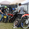 Swap Meet presented by Federal Motorcycle Transport<br /> Photo by WilkinsonBrothers.com