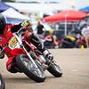 Ohio Mini Roadracing League<br /> Photo by Joe Hansen