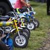 Swap Meet presented by Federal Motorcycle Transport<br /> Photo by Joe Hansen
