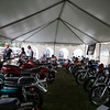 July 8-9, 2017 at Mid-Ohio Sports Car Course in Lexington, Ohio. Photo by Lanakila MacNaughton for the American Motorcyclist Association.