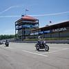July 6-8, 2018 at Mid-Ohio Sports Car Course in Lexington, Ohio. Photo by Jeff Guciardo/AMA