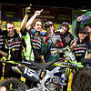 Dean Wilson knocks out win in AMA Supercross Lites Atlanta