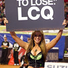 Monster Girl Atlanta AMA Supercross Refuse to Lose