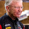 Joe Gibbs AMA Supercross Atlanta