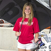 Road Race Factory Jiggy Dog Umbrella Gir