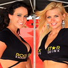 Rockstar Energy Girls AMA SX Texas
