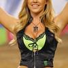 AMA Monster Energy Drink Girl Cowboys Stadium 2011