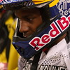 James Stewart Prepares for Main Event 2011 AMA SX Arlington Texas.JPG