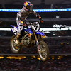 ames Stewart AMA SX Arlington Texas Cowboys Stadium Main Event