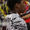 ames Bubba Stewart AMA Supercross Texas 2011