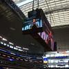 Monster Energy Supercross Cowboys Stadium 2011