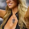 AMA Monster Energy Girl Main Event Cowboys Stadium 2011